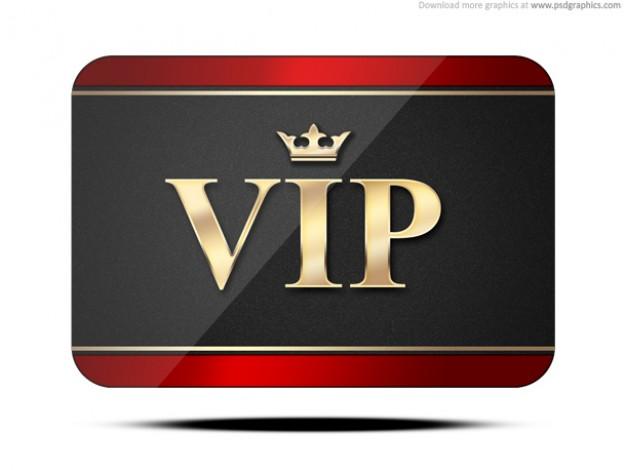 vip-card--psd_30-2629